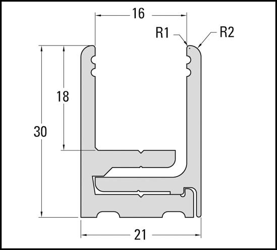 opening ribbon cutting vector J3R