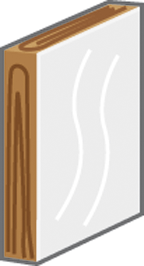 trageger t tragboy holz trifft glas. Black Bedroom Furniture Sets. Home Design Ideas